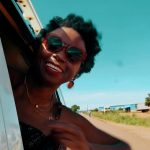 VIDEO: Tbwoy – Amama