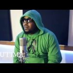 VIDEO: Ty2 – Mutima