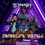 Viper ft. Shaz, Sky & Real Dizzo – Sokoneza Bosale