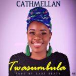 Cathmellan – Twasumbula