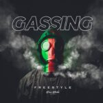 Chef 187 – Gassing (Freestyle)