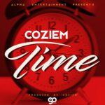Coziem – Time