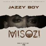 Jazzy Boy – Misozi