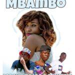 Mechandise De King C ft. S Roxxy, Mark B & Santho B – Mbambo