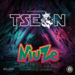 T-Sean – Niuze (Prod. By Uptown Beats)