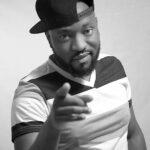 Tbwoy ft. T-Sean & OC Osilliation – Niziba Kale