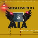 Twini Kwahn – M.I.A (Prod. By DJ Virus & One Kwacha)