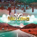 Ty2 – Mutima (Prod. By Freddy)