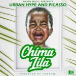 Urban Hype & Picasso – Chima Lila