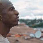 VIDEO: Macky2 ft. Bobby East & Chester – I Declare