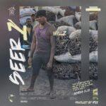 Willz – Seer 1 (Prod. By Mtee)