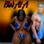 Ben One – Bwaya