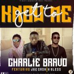 Charlie Bravo ft. Jae Cash, K Bless – Get To Know Me (Prod. By Mzenga Man)