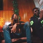 VIDEO: Dope Boys ft. Jay Rox – The Take Over