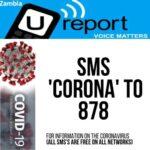 FRK ft. Jay 2 & Katiz – Corona Virus (Prod. By Wizy Touch)