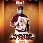 Kiss B Sai Baba – Mwaiseni Mu Zambia (Part 3)