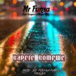 Mr. Funsa ft. Genesis & Daga Don – Bapele Bomfwe