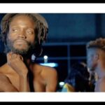 VIDEO: Mumba Yachi – Freedom