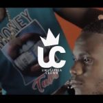 VIDEO: Umusepela Crown ft. Macky2 x Chester – I Declare Remix