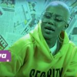 VIDEO: Towela ft. Macky 2 & Chef 187 – Delay
