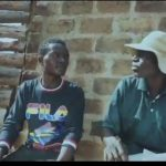 VIDEO: Wizbaby ft. Shenky – Tekanya