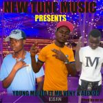Young Mbulo ft. Mr. Veny & Alexizo – Misozi