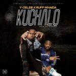 Y Celeb ft. Ruff Khaida – Kuchalo