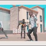 VIDEO: Bk International ft. Michael & BK 46 – Hand Sanitizer