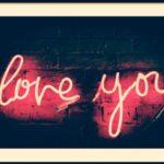 Ema Oge – Love You