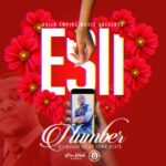 Esii – Number (Prod. By Uptown Beats)