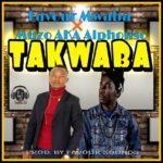 Favour Mwaba ft. Muzo Aka Alphonso – Takwaba
