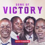 Gates To Destiny – Song f Victory