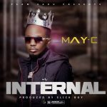 May C – Internal (Prod. Slick Bowy)
