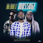 McRule ft. Nez Long & Ben Da Future – Massage (Prod. By Big Bizzy)