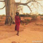Mumba Yachi – Africa
