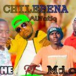 Soche ft. Alifati & Bad Guys – Chilapena Nefilimba