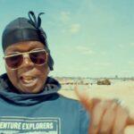 VIDEO: BigG – Lakaaaa