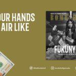 LYRIC VIDEO: Bombshell – Fukunyuka
