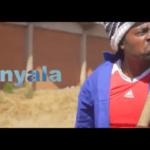VIDEO: Dalisoul ft. B1 – Wanyala