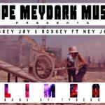 Dope Meydark – Limba (Prod. By Ty Beko)