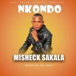 Misheck Sakala – Nkondo