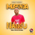 Musonda – Nangu