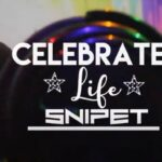 Picasso ft. Chef 187 & Macky 2 – Celebrate Life (Snippet)