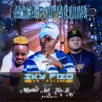 Sky Pizo Da Future ft. Kiss B Sai Baba & Mjomba – AKabwalwa Eba Bae