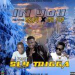 Sly Trigga ft. Keldy & Mr. Fun – In You