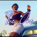 VIDEO: Smart Boy – The One