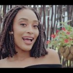 VIDEO: T-Low ft. Acramo – Nze Wuwo