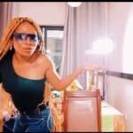 VIDEO: Ray Dee ft. Chef 187 – Tefyonaba
