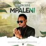 Yellow Dove – Mpaleni