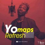 Yo Maps – Refresh